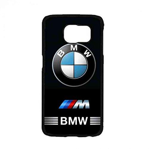 car-brand-schutzhulle-hulle-bmw-automarke-logo-hullegerman-automobilhersteller-bmw-hullesamsung-gala