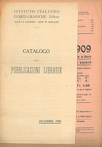 Artisti contemporanei: Camillo Boito.