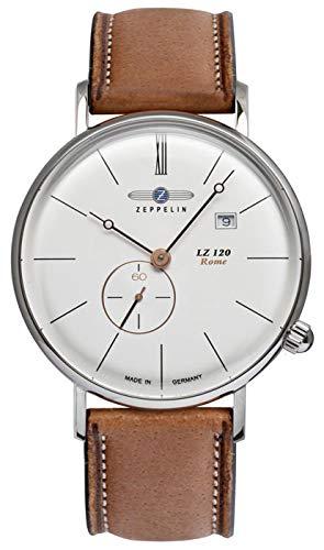 Zeppelin Reloj de caballero 7138-4