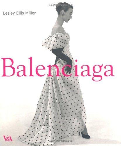 balenciaga-by-ellis-miller-lesley-2007-09-03