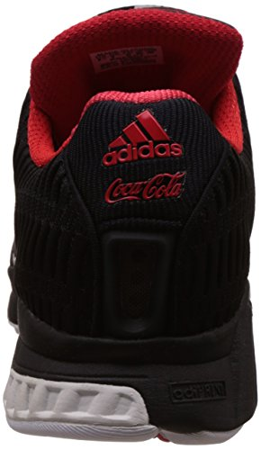 Adidas Clima Cool 1, core black/red/ftwr white core black/red/ftwr white