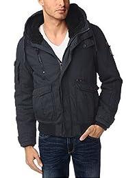 Suchergebnis auf Amazon.de für  haupteingang1 - Jacken, Mäntel ... 8f0430da20
