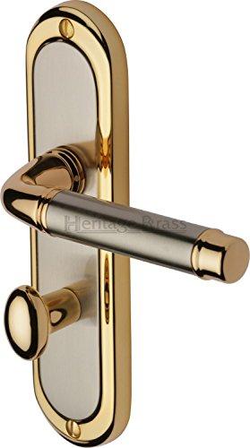 saturn-bathroom-door-handle-set-of-2-size-189-cm-h-x-48-cm-w-finish-jupiter-split