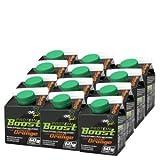 NOVOX Liquid Protein Boost-Aufkonzentriertes