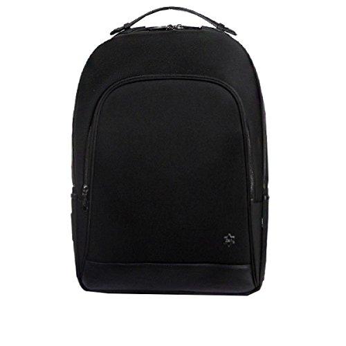 Yy.f Vendita Di Borse Di Marca Spalla Bag Man Laptop Marea Versione Verticale Sacchetto Di Scuola I Viaggi Alcuno Multicolore Black
