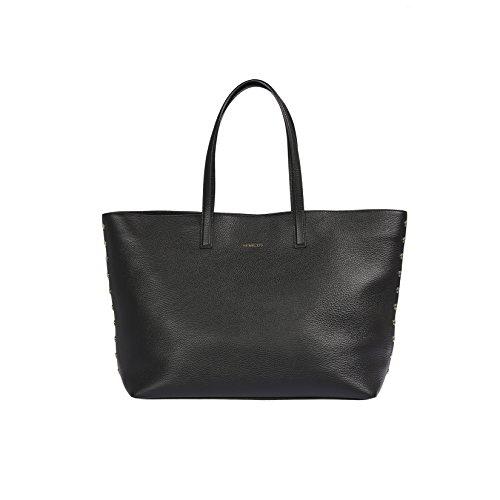 trussardi-bolso-de-la-mujer-en-cuero-genuino-dolar-con-tachuelas-el-100-del-becerro-40x32x18-cm