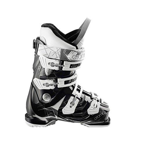 Atomic Damen Skischuh HAWX 1.0 70