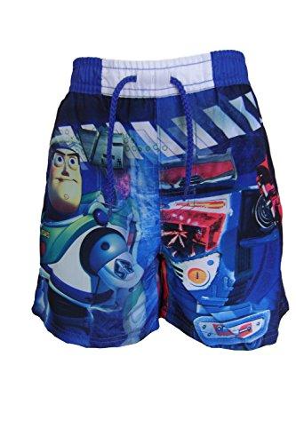 boys-official-licensed-pixar-toy-story-swim-shorts-swim-wear-6-years-blue
