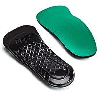 ßberraschend gutes Komfortgefühl bei extrem dünner Einlegesohle Bringen Sie den Sommer in den Schuh RX Technologie... preisvergleich bei billige-tabletten.eu