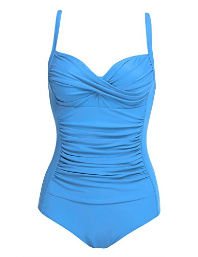 Imposes Mujer Bañadores Una Pieza Playa Piscina Bikinis