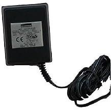Microlife AD 1024c Adaptador e inversor de Corriente Interior Negro - Fuente de alimentación (Interior