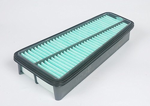 beehive-filter-aftermarket-extra-guard-rigid-panel-engine-air-filter-replace-toyota-17801-31090ca968