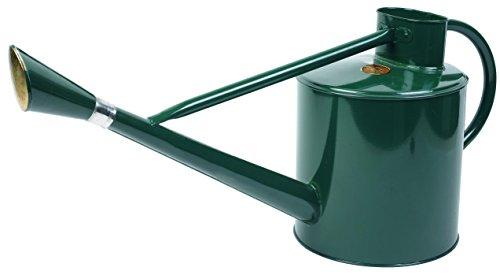 Gardman - Arrosoir Longue portée - Vert - 9 l