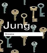 Dreams (Routledge Classics) by C.G. Jung (2001-10-11)