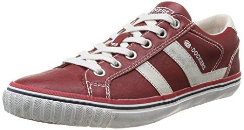 Dockers by Gerli 30LG016-610705, Chaussures de sports extérieurs homme