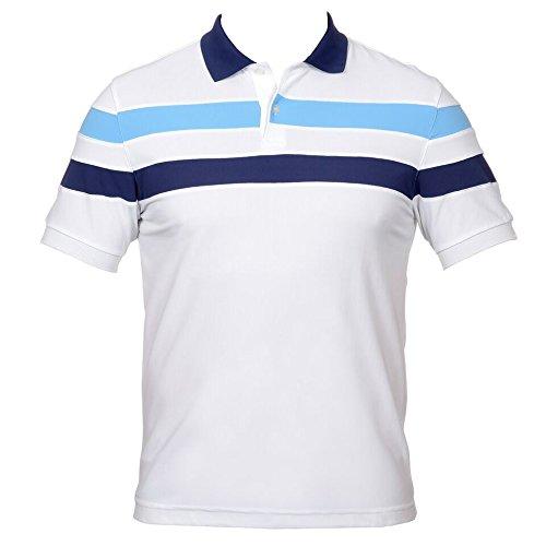 golfino-hooped-polo-optic-white-size46