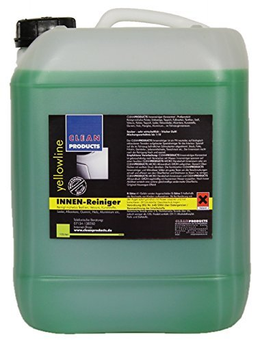 cleanproducts-car-interior-cleaners-10-kg-concentrate-special-car-care-products-for-the-car-interior