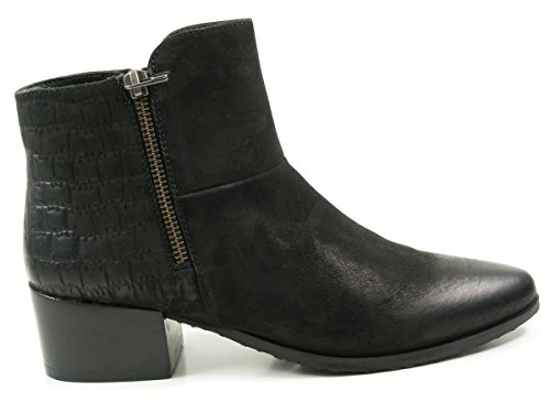 spm-17395880-chopard-womens-boot-schuhgre-142-eufarbenoir