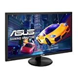 Monitor Asus VP278H 27inch, D-Sub/HDMIx2, speakers