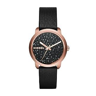 Reloj Diesel para Mujer DZ5520