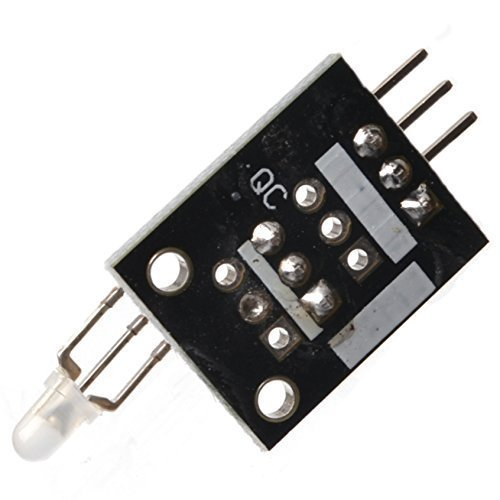 puuli-3mm-2-dual-colour-red-and-green-led-common-cathode-module-for-electronic-brick-avr-pic-by-puul