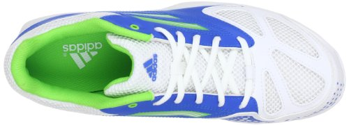 Piuma Weiss F13 Homme Squadra in Coperta 2 Verde F13 Bianco Esecuzione Orgoglio Ftw Raggio Adidas Blanc Chaussures Azzurro 5xATq0wfw
