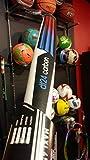 Adidas DF24Carbon Feldhockey 36,5& 37,5mit gratis Grip & Tasche