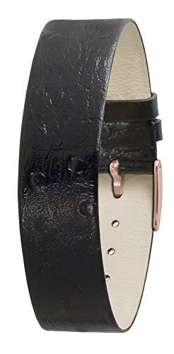 moog-paris-ritz-lederarmband-schwarz-kalb-leder-lackiert-krokodilmuster-moogttcstrap-cc-17rg
