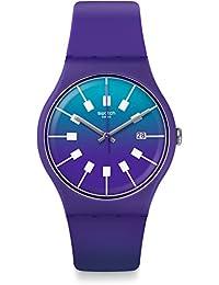 Reloj Swatch - Mujer SUOV400