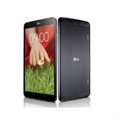 LG G Pad 8.3 V500 16GB Black