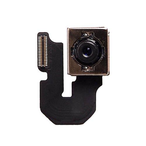 Alle Gadget Hinten Kamera Vorne Kamera für iPhone 55S 5C 5SE 66S 6Plus 6splus 77plus 88PLUS und iPhone X-Rückseite Main Objektiv Ersatz Flex Front Kamera Ersatz Flex für Apple UK Lager (Iphone-kamera-objektiv-ersatz)