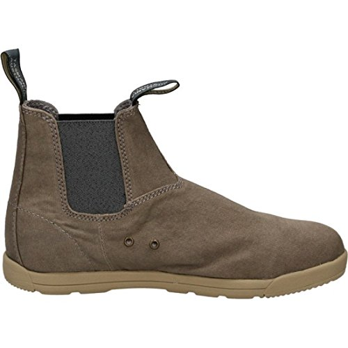 blundstone-footwear-mens-cross-trainers-grey-grey-8-grey-size-8