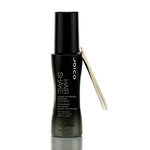 hair-shake-by-joico-volumizing-texturizer-150ml