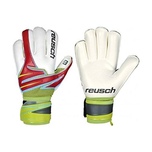 Reusch argos sG gants de gardien de but» elite...