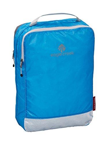 Eagle Creek Packtasche Pack-It Specter Clean Dirty Cube platzsparender Wäschesack für die Reise, M -