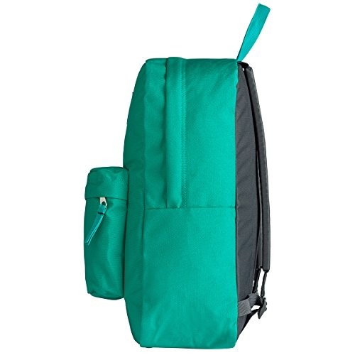 Superbreak Teal Spanish Jansport Superbreak Jansport Zaino Spanish Zaino Zaino Jansport Superbreak Spanish Teal w1q5tUdUAx