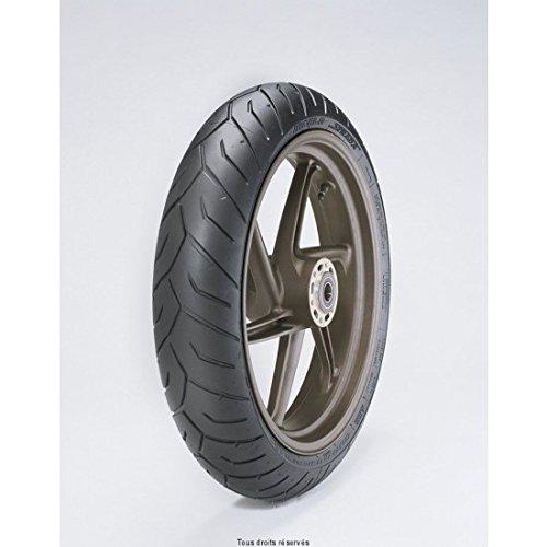 PIRELLI PIRELLI 130/70 ZR16 61W DIABLO - 70/70/R16 61W - A/A/70dB - Moto Pneu