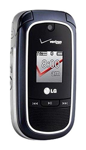 verizon-lg-replica-dummy-toy-phone-blue