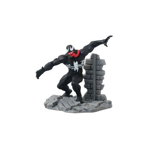 Monogram - Mg68004 - Figurine - Marvel - Venom