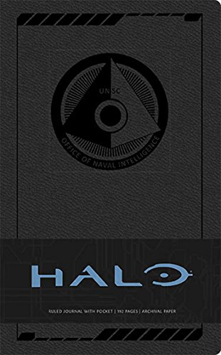 halo-hardcover-ruled-journal-insights-journals