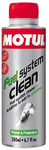 motul-fuel-cleaner-fuel-system-clean-specifically-4t-bikes-200ml-104878-by-motul