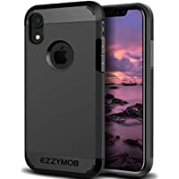 ezzymob iphone 6 case