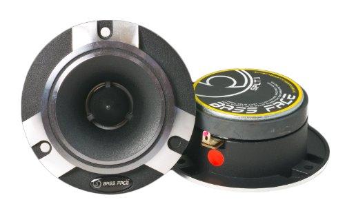 bass-face-splt1-set-di-2-altoparlanti-per-auto-da-600-w-per-alte-e-medie-frequenze