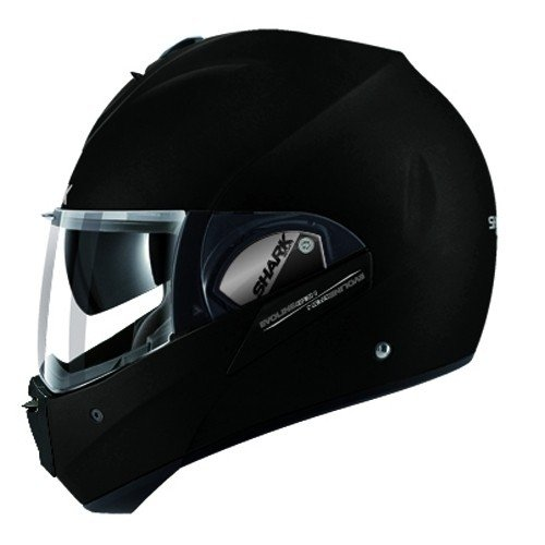 Shark - Casque moto - Shark Evoline Series 3 Fusion Mat KMA...