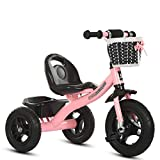 Toddler Tricicli - Best Reviews Guide