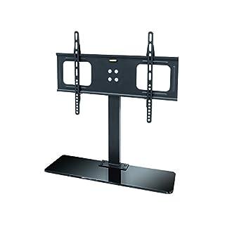 """Alcasa Standfuß für LCD TV für Bildschirme 32"""" - 65"""" (81-165 cm), My Wall®"""