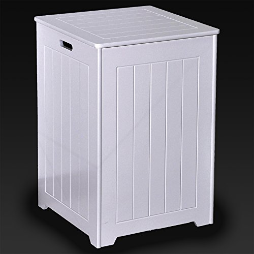 Buy Bedroom Bin