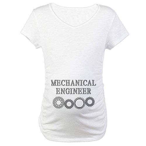 94ae81078a6 New mechanical engineer tshirt le meilleur prix dans Amazon SaveMoney.es