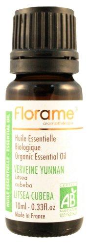 florame-huile-essentielle-bio-verveine-yunnan-10ml-