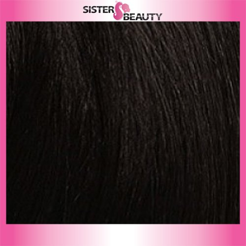 Equal Synthetic Lace Front Wig Style Jealousy (1B)